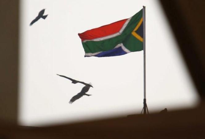 14 Negara Afrika Ini Tolak Israel Masuk Keanggotaan Uni Afrika