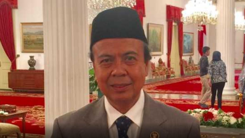 Guru Besar UNJ Harap  Pendidikan Indonesia Terbebas  Intervensi Politik