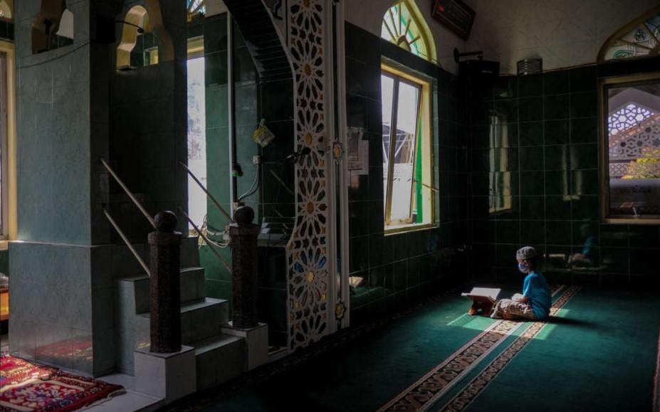 40 Kata Mutiara Islami dari Hadis Nabi dan Nasihat Ulama