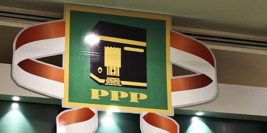 4 Calon Kuat Warnai Persaingan Menuju Kosong Satu PPP Makassar