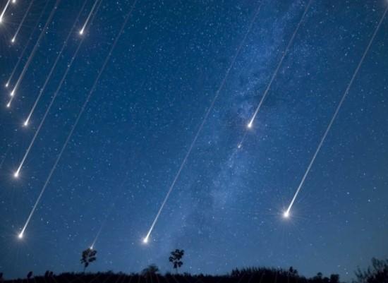 4 Fenomena Langit di Pertengahan Oktober, Simak Ulasannya