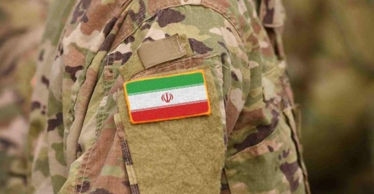 5 Peristiwa Penting Iran di 2020 Bikin Kekuatan Militernya Semakin Kuat