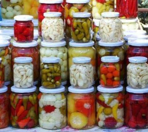 7 Makanan dan Minuman Pemicu Serangan Jantung
