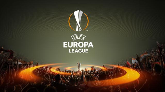 8 Tim Ini Lolos ke Perempat Final Liga Eropa, Ada Dinamo Zagreb Lolos Dramatis  atas Totenham