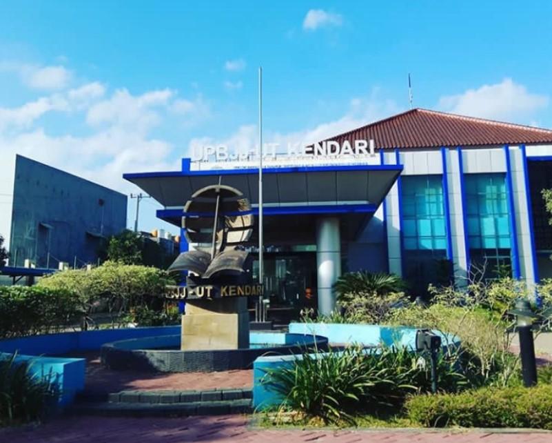 9.436 Alumni Lolos CPNS 2019, Universitas Terbuka Ungguli UGM, UPI dan UNM