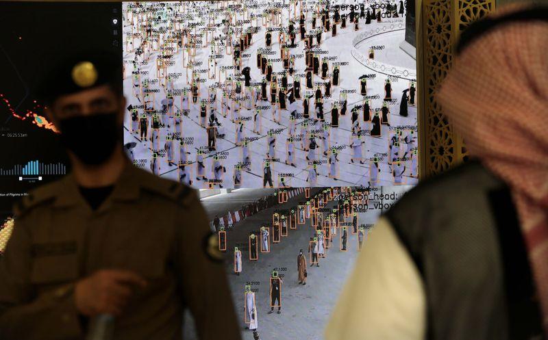 9 Calon Haji Ditangkap dan Didenda Pemerintah Arab, Kok Bisa?