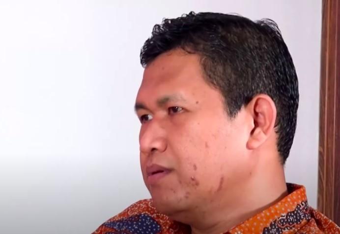 Ahli Keamanan Siber: Bahaya Bila Data Informasi Indonesia Dikuasai Asing