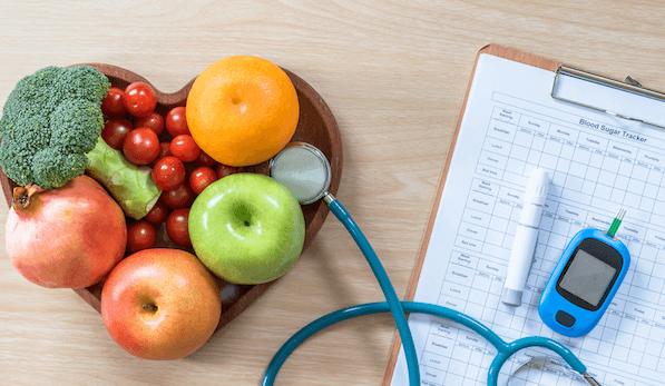 Ahli Sebut Diabetes Bisa Dicegah, Berikut Langkahnya