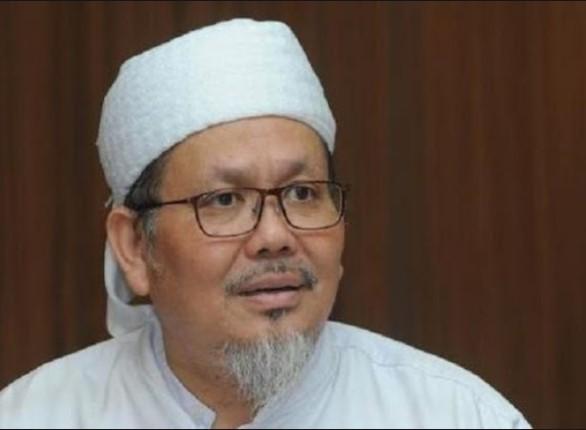 Ahmad Basarah Sebut Muhammad Al Fatih Tokoh Asing, Tengku Zulkarnaen Komentar Begini