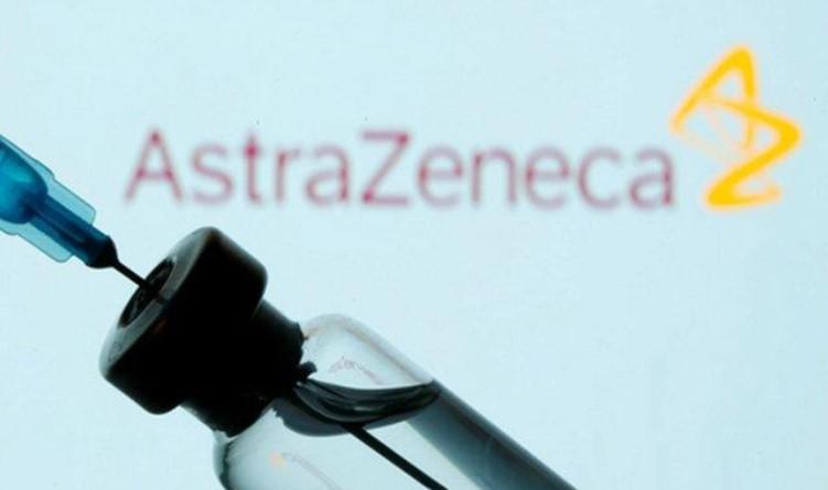 Akibat Efek Pembekuan Darah, Filipina Hentikan Penggunaan Vaksin AstraZeneca Usia 60 Tahun ke Bawah