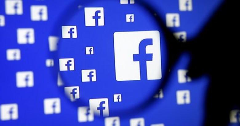Aksi Siber Muslim Bikin Facebook Hapus Akun Pro Israel