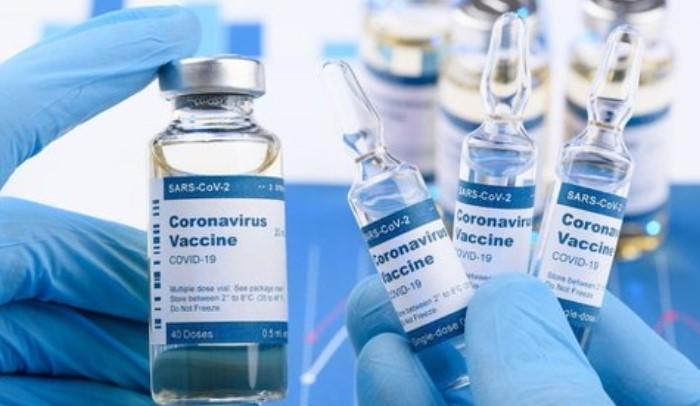 Alami KIPI Pasca Divaksin Covid-19, Pemerintah Siap Tanggung Biaya Perawatan