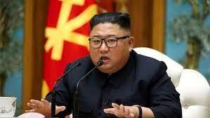 Alasan Ini Disebut Sebagai Motif Kim Jong Un Gembar-gemborkan Hubungan dengan China