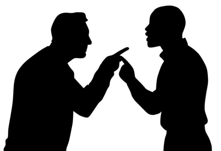 Alasan Mengapa Dianjurkan Menghindari Debat Menurut Imam Gazhali