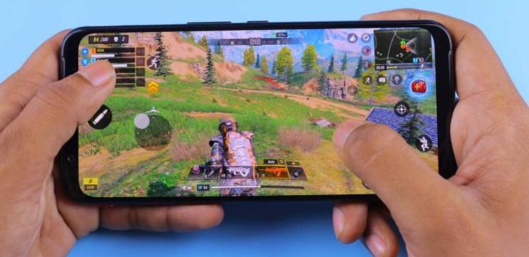 Anak Top Up Game Online Hingga Rp 800 Ribu, Orang Tua Ngamuk ke Pegawai Minimarket