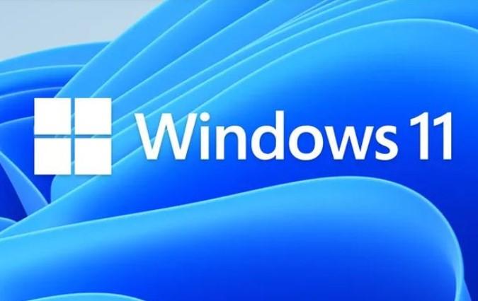 Anda Ingin Mencoba Versi Awal Windows 11, Simak Caranya Disini.