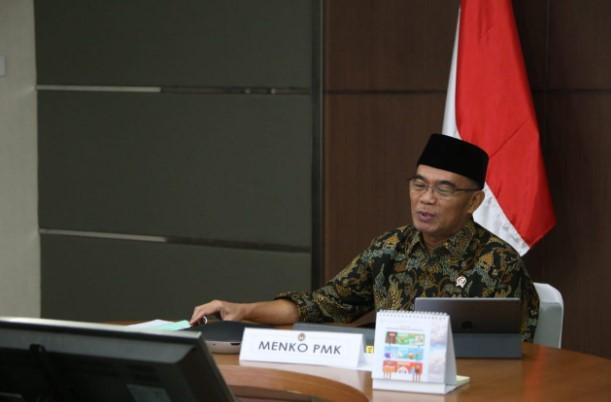 Anggota DPD Bali Sebut Boleh Seks Bebas, Menteri PMK Bilang Begini