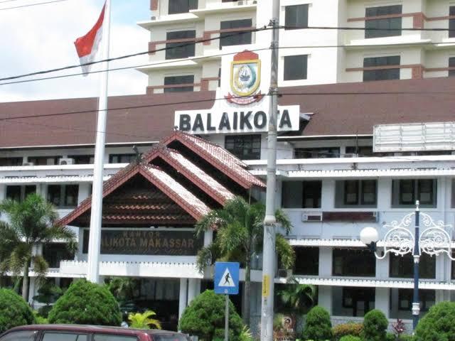Anggota DPRD Ini Minta Walikota Makassar Obyektif Nonaktifkan RT/RW