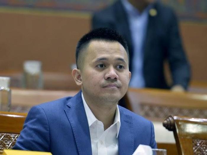 Anggota DPR Ini Minta PPKM Tak Diperpanjang, Berikut Alasannya