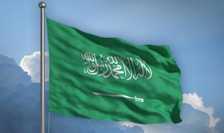 Arab Saudi Tegaskan tak Butuh Pasokan Senjata Jerman