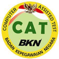 BKN Tegaskan Pendaftaran CPNS Berakhir 21 juli 2021