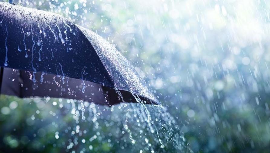 BMKG Sebut Januari-Februari 2020 Puncak Musim Hujan, Waspada Bencana!