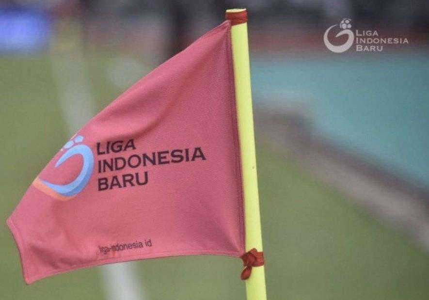 Bagaimana Nasib Kompetisi Liga 1 Indonesia? Ini Penejelasan Dirut LIB.