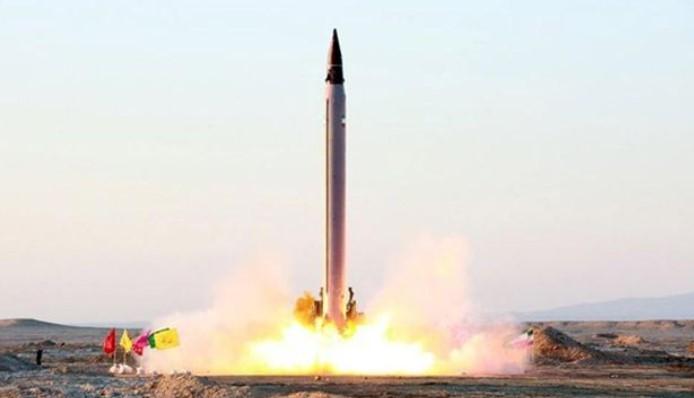 Bahas Nuklir Iran, Intelijen Israel Akan Temui Biden