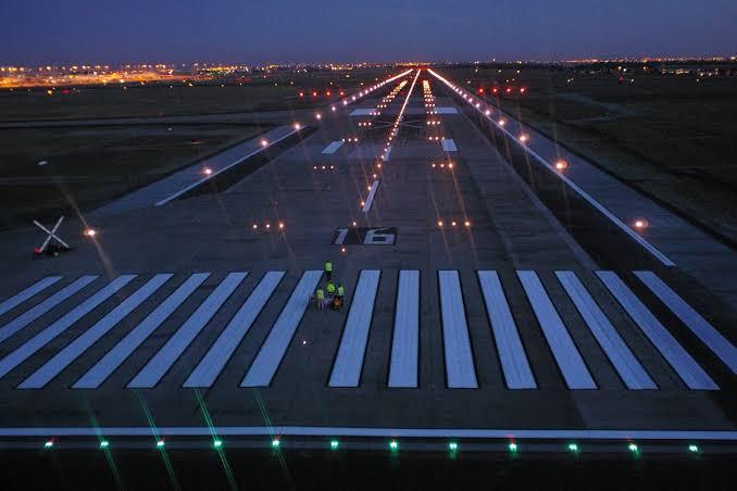 Bandara Buntu Kunik Toraja Siap Layani Rute Bali dan Jakarta