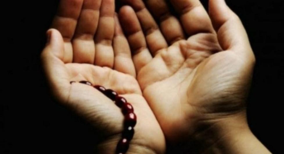 Banyak Istighfar Maka Rezeki pun Akan Lancar
