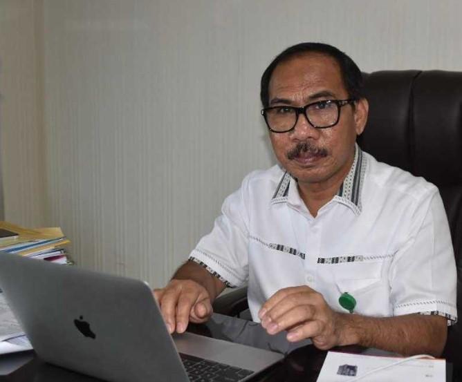 Baru Sepekan Buka Pendaftaran Online, 1.086 Camaba UMI Registrasi Akun