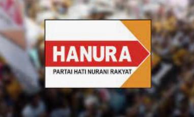 Beberapa Figur yang Diincar Partai Hanura Sulsel untuk Gantikan Posisi Andi Ilhamsyah Mattalatta