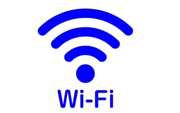 Begini Cara Mengetahui dan Mengatasi WiFi yang dibobol Orang Lain