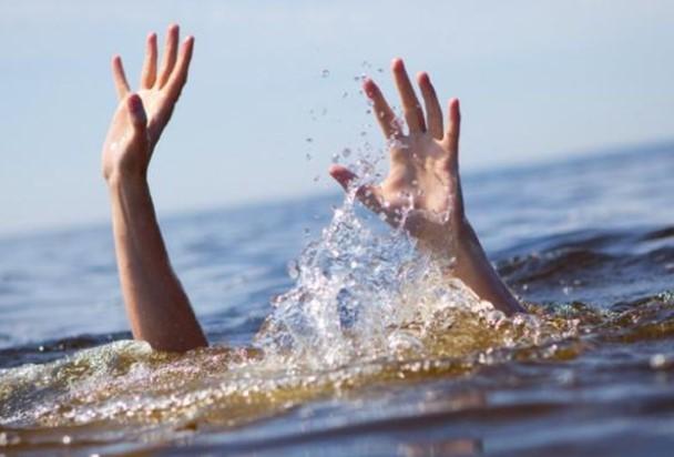 Begini Nasib Dua Pemuda Mabuk di Luwu yang Lompat ke Sungai