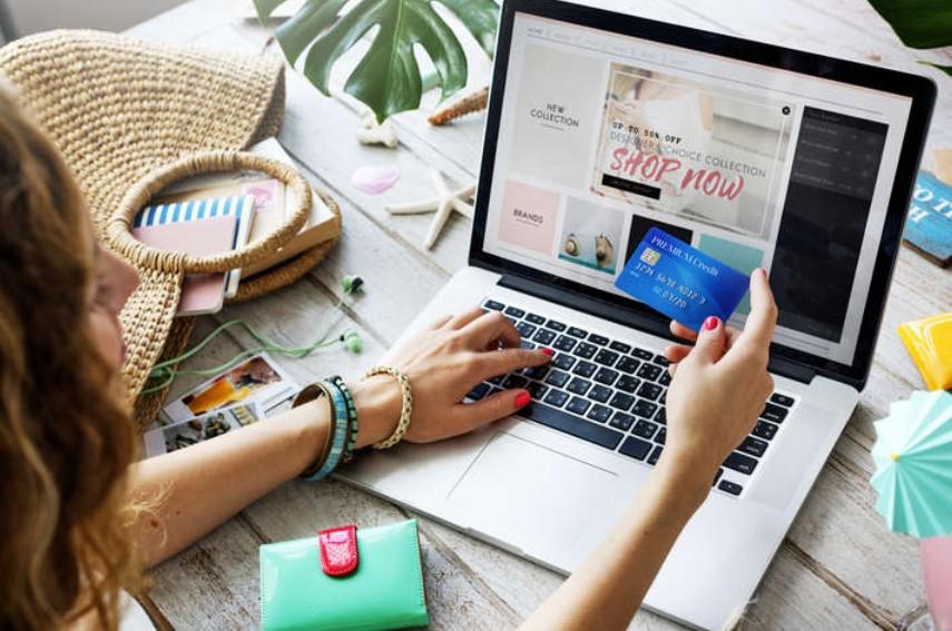 Belanja Online Makin Meningkat, Ini Prediksi Bank Dunia Soal Nasib Toko Offline di RI