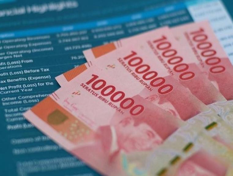 Bentuk lembaga pengelola investasi (LPI) atau Sovereign Wealth Fund (SWF), Benarkah BUMN Sudah Kesulitan Cari Utang?