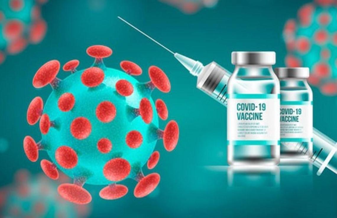 Berapa Lama Vaksin Covid-19 Bertahan dalam Tubuh? Ini Hasil Studinya