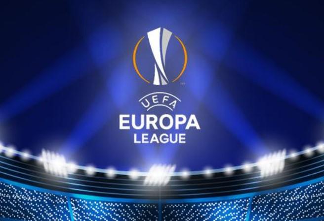Berikut Hasil Pertandingan dan Klasemen Liga Eropa Matchday 2