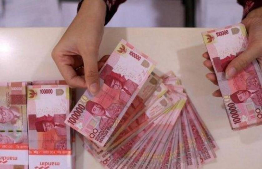 Berikut Informasi Lengkap Seputar Bantuan Subsidi Gaji Rp 600.000