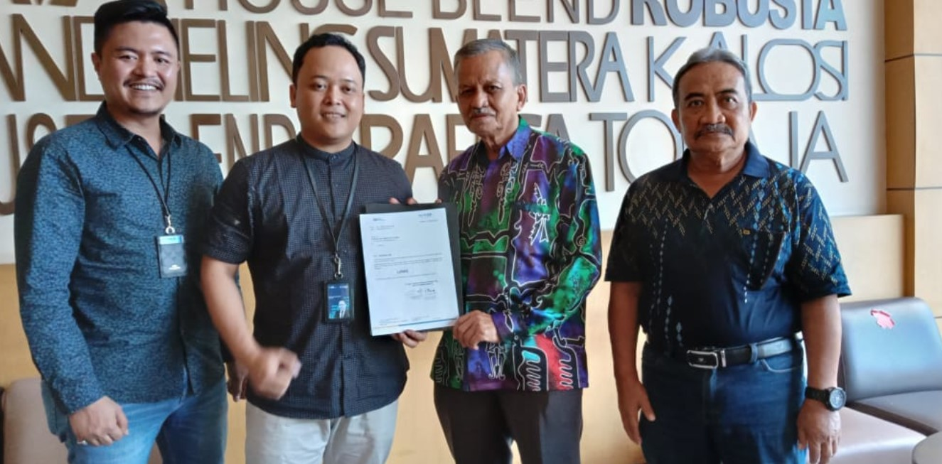 Berkat Bank BTN KC Kendari,  PT Maleo Bankit Penuhi  Kebutuhan Rumah MBR di Sultra