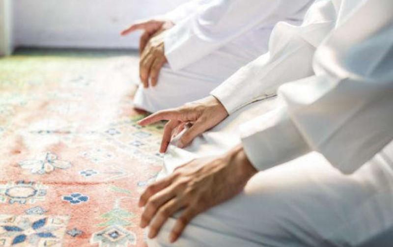 Bolehkah Salat Idul Adha di Rumah Tanpa Khutbah? Simak Penjelasannya.