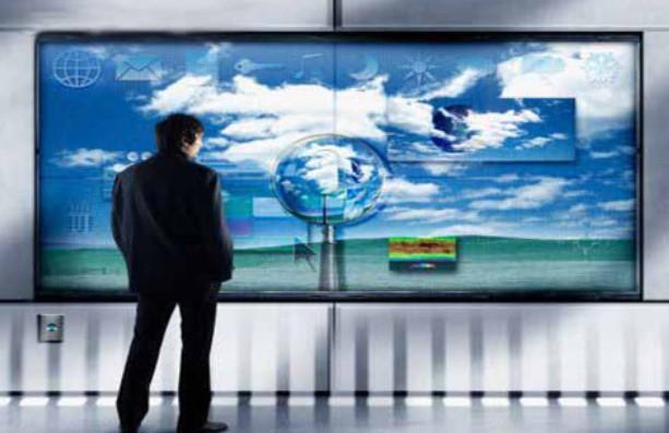 Buka Peluang 223.000 Lapangan Kerja, Pemerintah Berencana Migrasi TV Analog ke Digital
