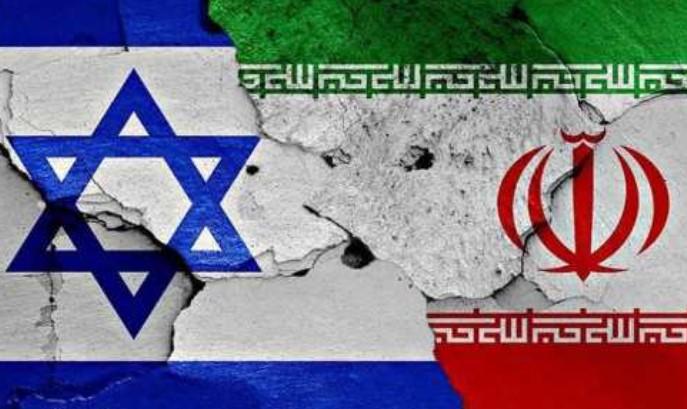 Buntut Pembunuhan Soleimani, Israel Bersiap Hadapi Kemungkinan Serangan Iran