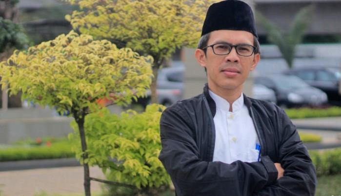 Calon Pengganti Idham Azis, Pengamat Prediksi Jokowi  Ajukan Satu Nama