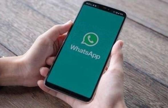 Cara Mengetahui WhatsApp Kamu dalam Bahaya atau Disadap, Ini 5 Tandanya