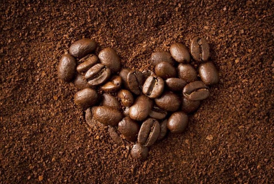 Cara Mudah Membedakan Espresso, Latte, Cappuccino, dan Mocha