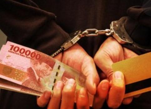Cara Oknum Pegawai BNI Tipu Dana Nasabah Hingga Rp61,5 Miliar