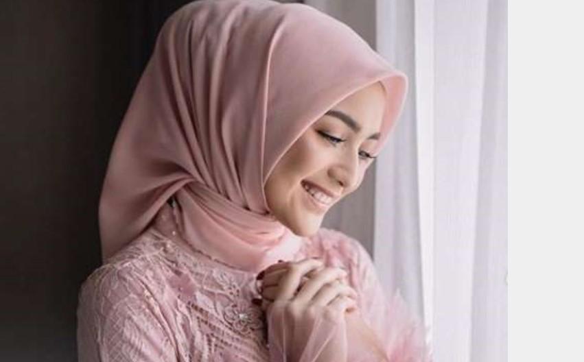 Citra Kirana Masuk Daftar Wanita Tercantik Dunia