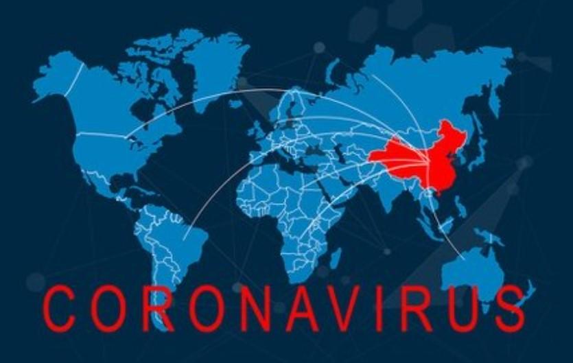 Covid-19 Telah Renggut Nyawa Lebih dari 700 Ribu Jiwa di Dunia