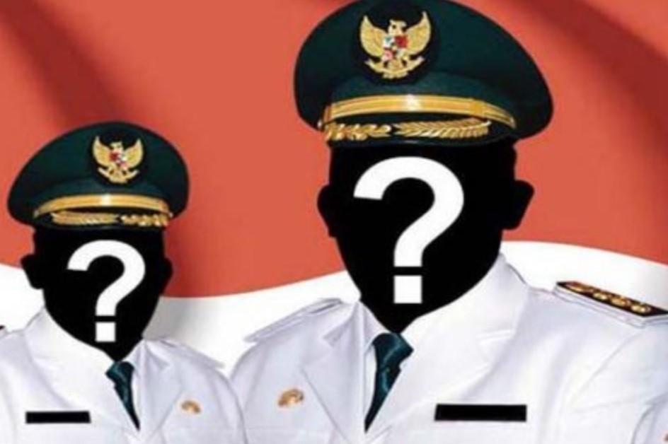 DKPP Akan Periksa Bawaslu Toraja